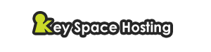 Key Space Hosting